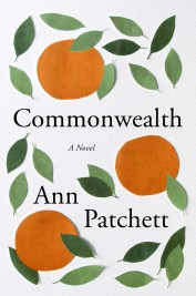 Commonwealth-anne-patchett